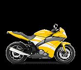 Motorcycles Mopeds Desktop1x