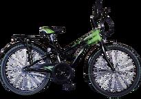 Rsz Pngkit Hero Bike Logo Png 2632643